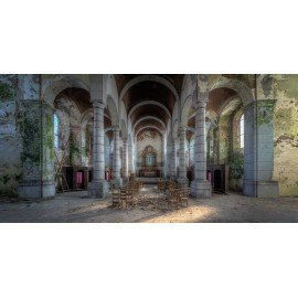 Church of Decay II